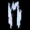 https://www.eldarya.fr/static/img/item/player/icon/1073591272b23057d1e68340e0766798.png