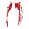 https://www.eldarya.fr/assets/img/item/player/icon/10de9a57dd5678eccfd75c88b6b483bb~1491844407.png