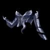 https://www.eldarya.fr/static/img/item/player/icon/11228dce31c28c1536ec12e517245277.png