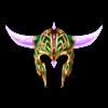 https://www.eldarya.fr/static/img/item/player/icon/1139f0de257e1b5b23b65658a276b6d2.png