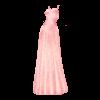 https://www.eldarya.fr/static/img/item/player/icon/11814e64c085e82e2d0a250e5bf1dee4.png