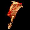 https://www.eldarya.fr/static/img/item/player/icon/1181d3463928f90e3cfcaab6ddbd5209.png