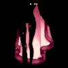 https://www.eldarya.fr/static/img/item/player/icon/119156ffe1389d01e3beef22e96999cc.png