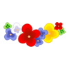 http://eldarya.fr/static/img/item/player//icon/11a0cf61d30daa6f154eb0f06559b5cf~1431350530.png