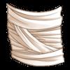 https://www.eldarya.fr/static/img/item/player//icon/12538bd64213e7852960e69e03dc43aa~1563800764.png
