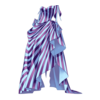 https://www.eldarya.fr/static/img/item/player/icon/12bc151cd9deced1598ad422aef57278.png