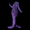 https://www.eldarya.fr/static/img/item/player/icon/131c083dd2574806086d84f53e3d6653.png