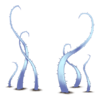 https://www.eldarya.fr/static/img/item/player/icon/138d89c907e2a86557ed8050ac56629d.png