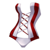 https://www.eldarya.fr/static/img/item/player/icon/13c43a04d8fed7bc7511a92f182ddd8e.png
