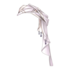 http://www.eldarya.fr/static/img/item/player//icon/13d382f6adc4e612287dbf8f153f8adf~1500906969.png