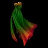 https://www.eldarya.fr/static/img/item/player/icon/14275f5119ce4e5d0fc5053d7ea0248d.png
