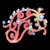 https://www.eldarya.fr/static/img/item/player/icon/1447e7164ac8c7c7a02003c6ca4c28d6.png