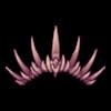 https://www.eldarya.fr/static/img/item/player/icon/14c9b8efdaa409598c4fb0cc40ea1453.png