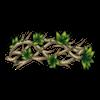 https://www.eldarya.fr/static/img/item/player/icon/15400de03c3c4637c911cc824e71d1a8.png