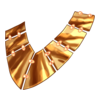 https://www.eldarya.fr/static/img/item/player/icon/1595b50106a9e22dee5d0de6fc6e3c74.png