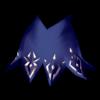 https://www.eldarya.fr/static/img/item/player/icon/15fbe86639e9d07f1cc73c8c8a786e1e.png