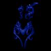 http://www.eldarya.fr/static/img/item/player//icon/1601d3d49cc4b4b19ab77d5430493b50~1445259965.png