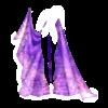 http://eldarya.fr/static/img/item/player//icon/16915e657d1588c8c9060d07cae9b028~1450084427.png