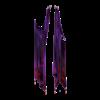 https://www.eldarya.fr/static/img/item/player/icon/16a1099833760fc591506e90215d7f1d.png