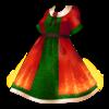 http://www.eldarya.fr/static/img/item/player/icon/16b7b00baf6f49d2a9e9b8797a7be435.png