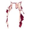 //www.eldarya.fr/static/img/item/player//icon/16b7b4ee47cb020f8cd0c17c78aa3f90~1491844427.png