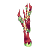 https://www.eldarya.fr/static/img/item/player/icon/16ea06259f43cc6b052f7b16308f884a.png
