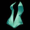 https://www.eldarya.fr/static/img/item/player/icon/172b0d0185556fefcf2bac0add92e16e.png