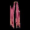 https://www.eldarya.fr/static/img/item/player/icon/17485fa70458a2d711e63e45eb7a1932.png