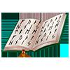 https://www.eldarya.fr/assets/img/item/player/icon/1770dabe65bd4d2327d35d6509ba4996.png