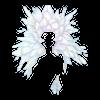 https://www.eldarya.fr/static/img/item/player/icon/17756033692319ace6af5a8f1dcd2f32~1578586255.png