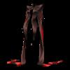 https://www.eldarya.fr/static/img/item/player/icon/180481fc2b72178f87eb612e00bd7b26.png