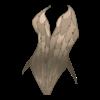 https://www.eldarya.fr/static/img/item/player/icon/18540cf371909576b3f86e3b5bc34c95.png