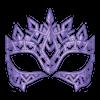 https://www.eldarya.fr/static/img/item/player/icon/1889cd32fe530973edc743cf2e465ba4.png