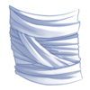 http://www.eldarya.fr/static/img/item/player/icon/18b375d4dbeca90e4868f0f174dcd3ed.png