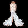 https://www.eldarya.fr/static/img/item/player/icon/192b8aeb8e229e5b0d5eedf8d25ba4fe.png