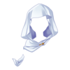 https://www.eldarya.fr/assets/img/item/player/icon/1931b33905444e972f05f2559362684d.png