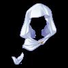 https://www.eldarya.fr/static/img/item/player/icon/1931b33905444e972f05f2559362684d.png