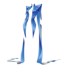 https://www.eldarya.fr/static/img/item/player/icon/19d21675e1a584130b490dea125dfcd4.png