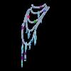 https://www.eldarya.fr/static/img/item/player/icon/1a25a0c71b28f258856a694bb736a8c1.png