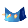 http://www.eldarya.fr/static/img/item/player//icon/1b60ed1f96f2aa7907d9f2929086fa72~1429191980.png