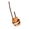 https://www.eldarya.fr/assets/img/item/player/icon/1bbbc4b7a4767be4f34f2a8b8a9e9724~1581342308.png
