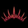https://www.eldarya.fr/static/img/item/player/icon/1bd31149cfc07fe6fd5811c97f33eaa9.png