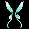 https://www.eldarya.fr/assets/img/item/player/icon/1c40bd556cb58120be88f7ff661b306f.png