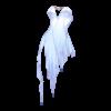 http://eldarya.fr/static/img/item/player//icon/1cd0ce1faeb0a28857b4264e8f236f97~1486657744.png