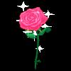 https://www.eldarya.fr/assets/img/item/player/icon/1d0b55cf61bf28cfa5c53e9478abc240.png