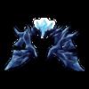 https://www.eldarya.fr/static/img/item/player/icon/1de6eaf751c9366344aaff0bf29fc206.png
