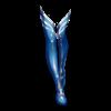 http://www.eldarya.fr/static/img/item/player//icon/1e8976bafb7227d6111cb3554809bcdb~1496415119.png