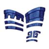 https://www.eldarya.fr/static/img/item/player/icon/1eaef2a1a811813bdb7746a7a31cbb4b.png