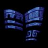 http://eldarya.fr/static/img/item/player//icon/1eaef2a1a811813bdb7746a7a31cbb4b~1480605662.png