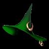 https://www.eldarya.fr/static/img/item/player/icon/1eb4d323503a7d5b34f45303038c28dc.png